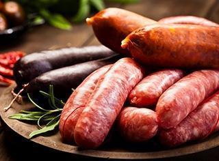 mięso iwędliny 10