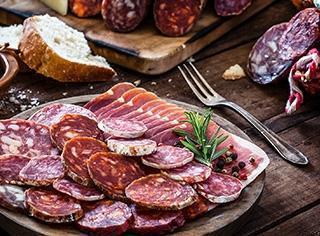 mięso iwędliny 12
