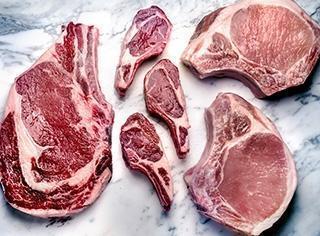mięso iwędliny 3