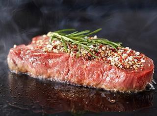mięso iwędliny 4