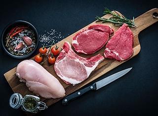 mięso iwędliny 5